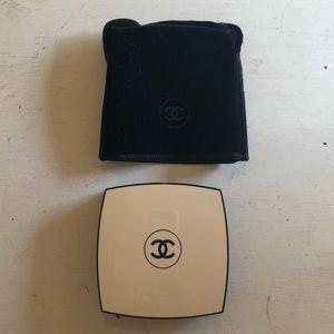 Chanel Bronzer Les Beiges